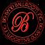 Big Band Ballroom Inc.png