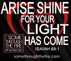 ISAIAH 681 a.jpg