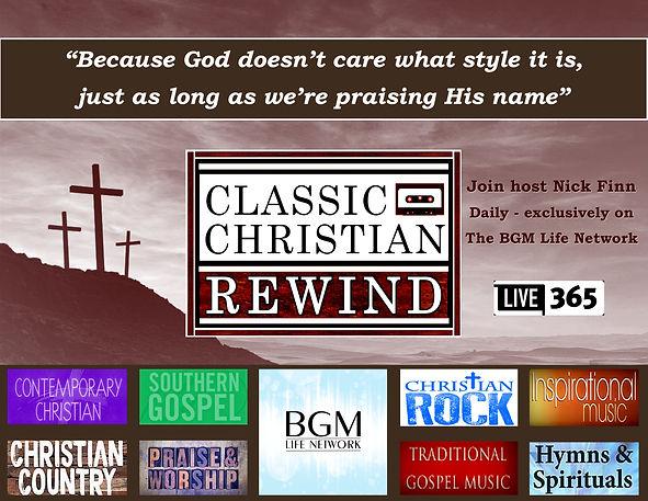 classic christianrewind ad.jpg