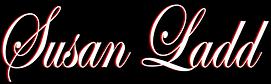 Susan Ladd & Big Band Ballroom