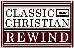 CCR Logo.jpg