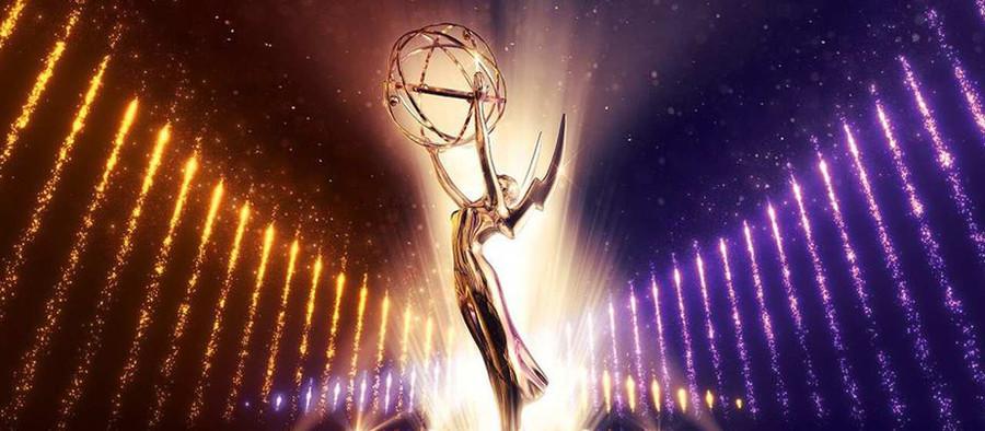 Emmy e Emmy Internacional Qual a Diferença?
