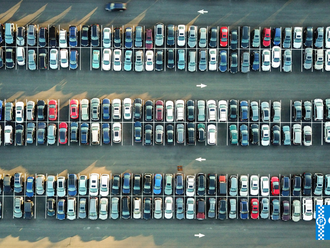 Is Airport Parking Cheapest At The Airport Or Off Site?