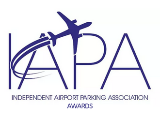 The Independent Airport Parking Awards