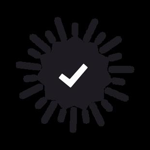 verificationFIXED.png