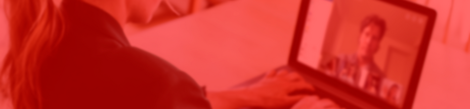 step1banner2.png
