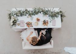 Bri_grant_wedding(854of1184)