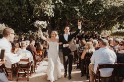 Bri_grant_wedding(602of1184)