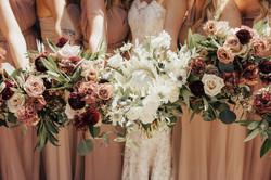 Bri_grant_wedding(243of1184)