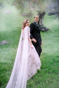 christianne_taylor_santa_barbara_wedding