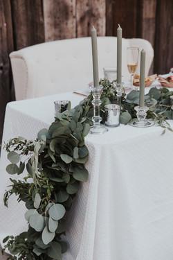 Bri_grant_wedding(754of1184)