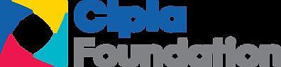 Cipla-Foundation-Logo.png