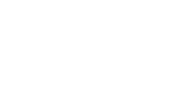 Kulttuurikellari_logo_NEGA.png
