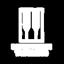 tdl_logo-01.png