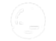 lakelandtrav_logo-01.png