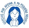 gracias-web.png