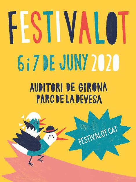 E-BANDEROLA-FESTIVALOT-2web.jpg