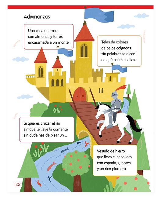 LIBRO DE TEXTO LAUFER ILUSTRACION