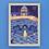 Thumbnail: Laberinto de Horta