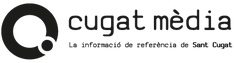 logo_cugat_2019.png