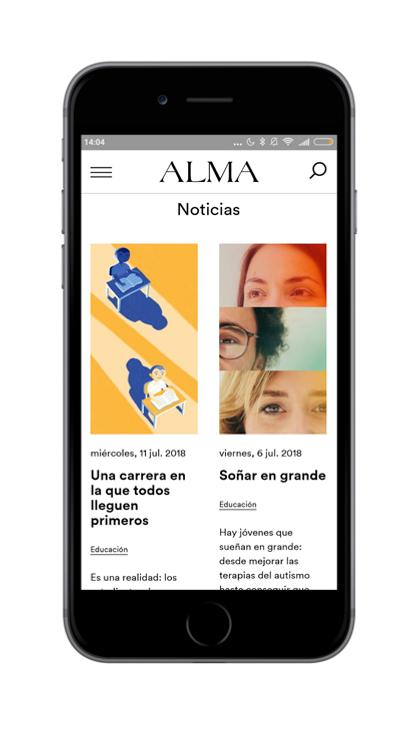 ALMA-MOVIL1.png