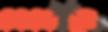 logo-header-167h-2x.png