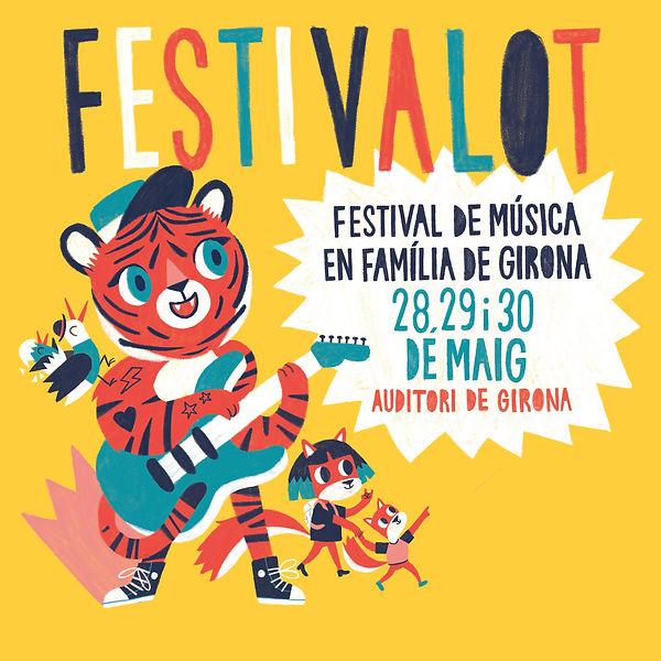 FESTIVALOT-OK-2021--.jpg