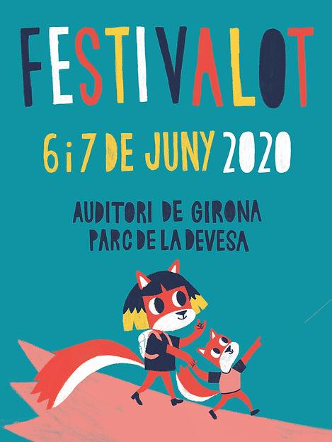 E-BANDEROLA-FESTIVALOT-web.jpg
