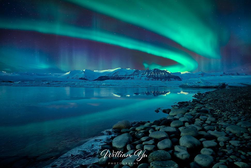 2016_iceland_2400-1.jpg