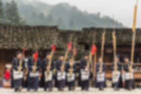 2014_Guizhou_langde-2.jpg