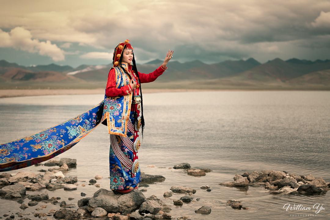 2017_tibet-2