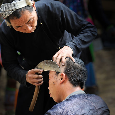 guizhou_haircut-1.jpg