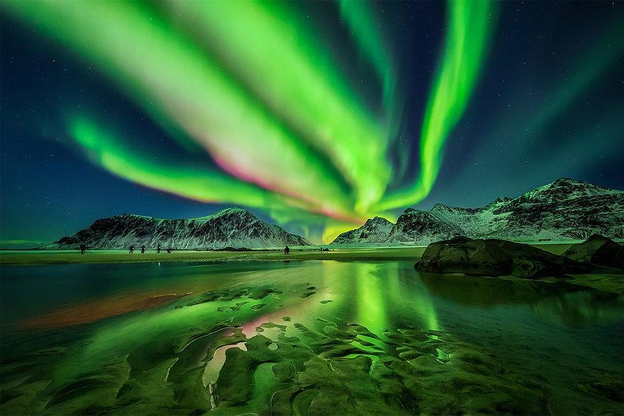 aurora_lofoten2.jpg