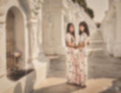 2019_myanmar-49.jpg