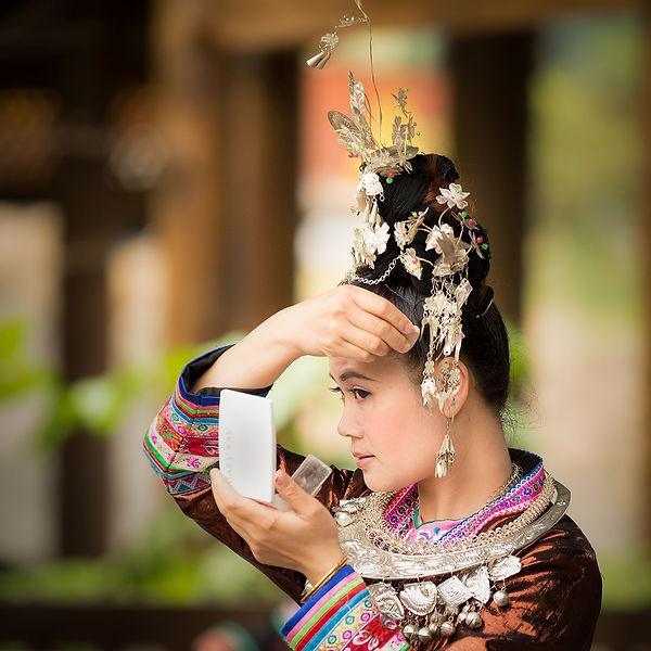 2014_Guizhou_zhaoxing-1.jpg