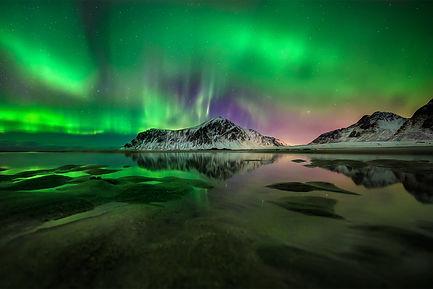 aurora_lofoten3.jpg