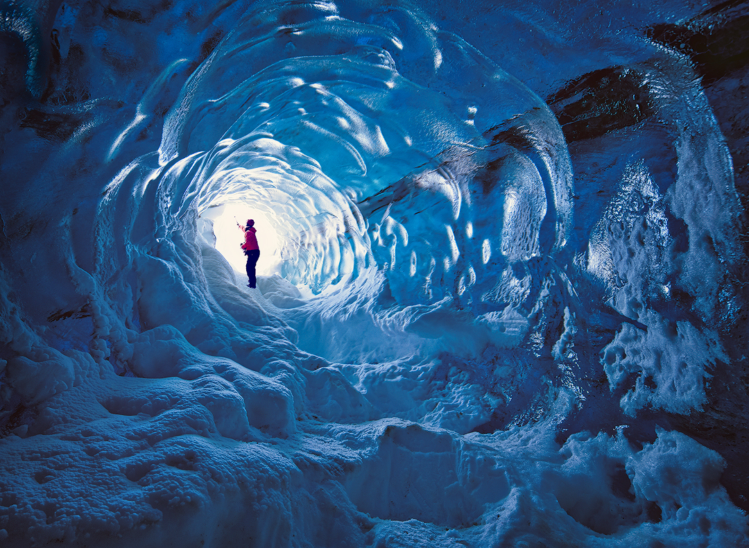 icelandwinter-25
