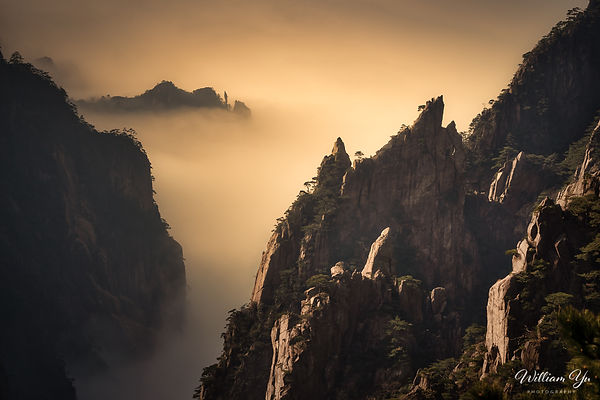 2018_huangshan_new-12.jpg