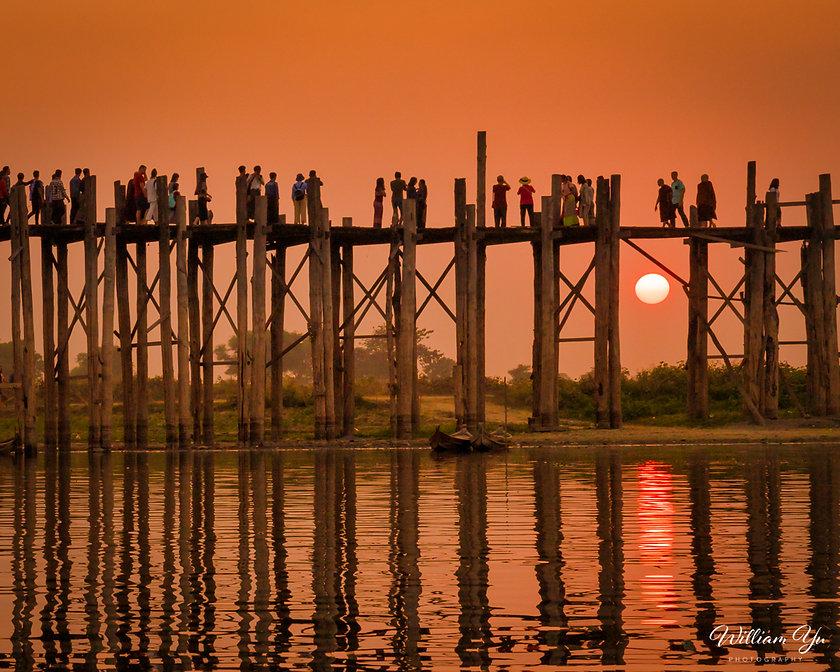2019_myanmar-68.jpg