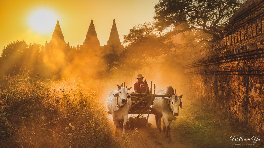 2019_myanmar-35