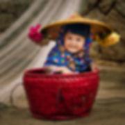 huian-1.jpg