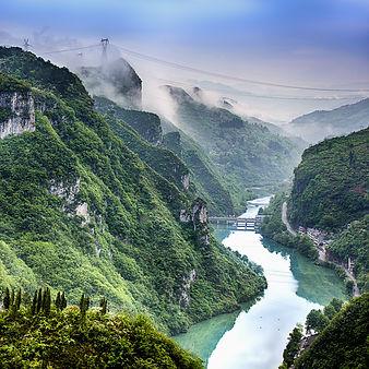 2014_Guizhou_Zhenyuan-2.jpg
