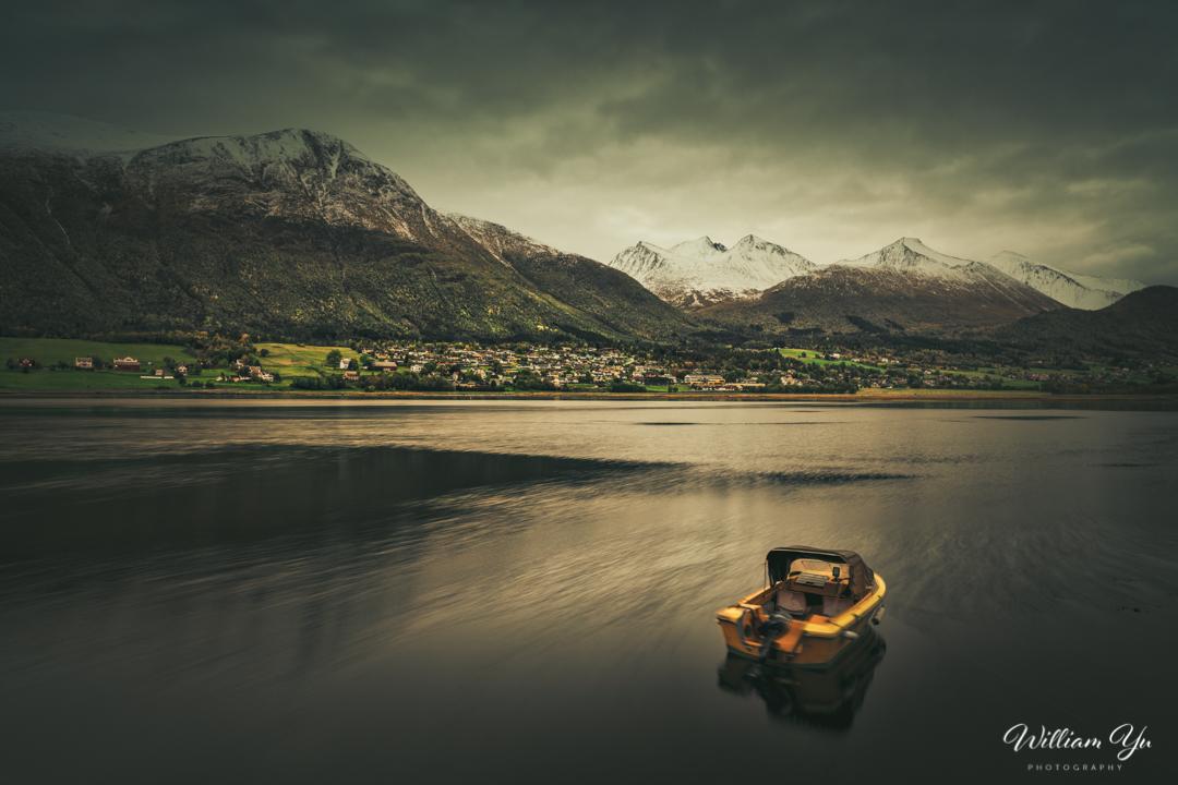 2018_norway_isfjorden-1