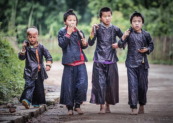 2014_Guizhou_Biasha-1.jpg