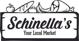 Schinella your local Market.jpg
