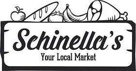 Schinella your local Market.jpg