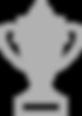 Cup-Trophy-grey.png