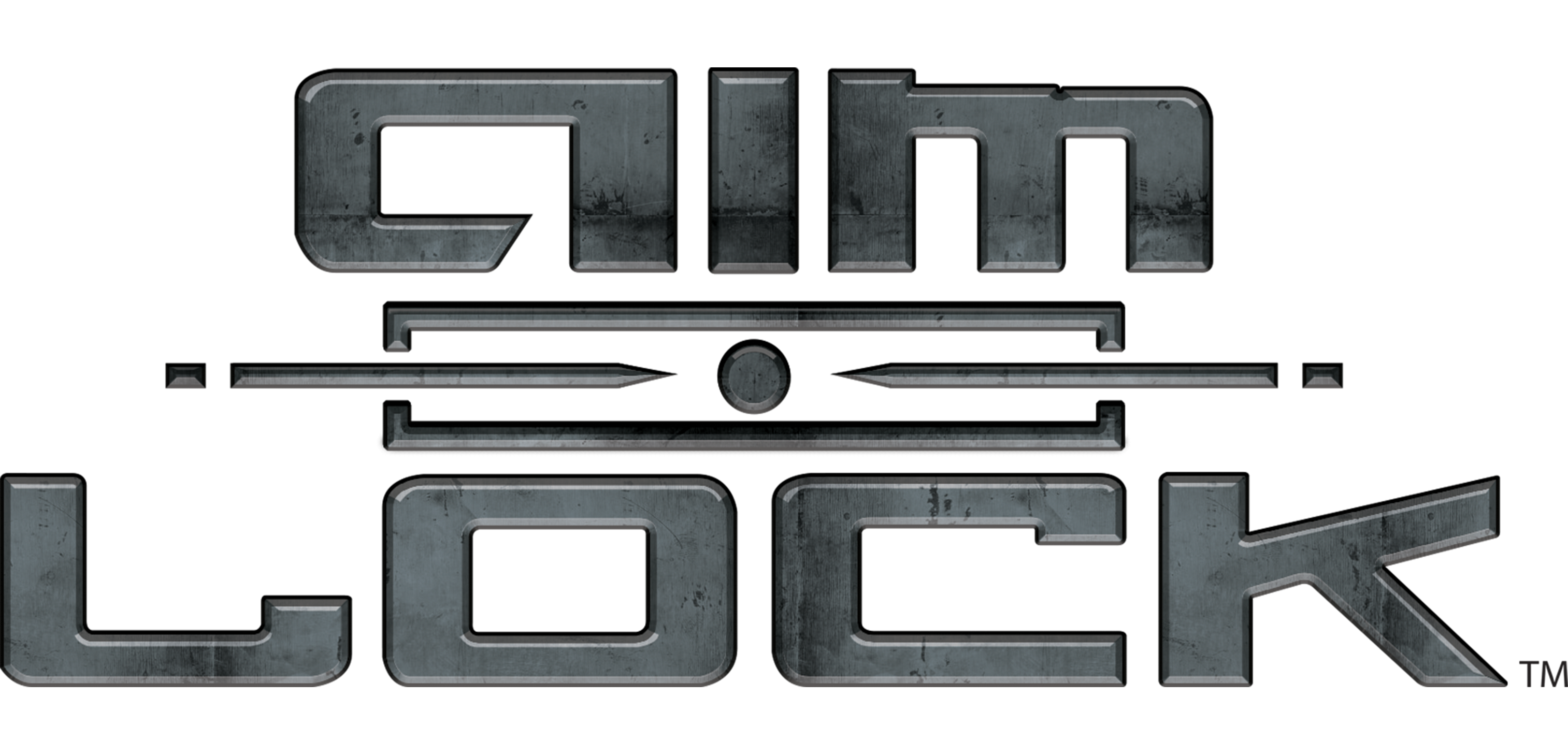 AimLock_Logo_chrome copy