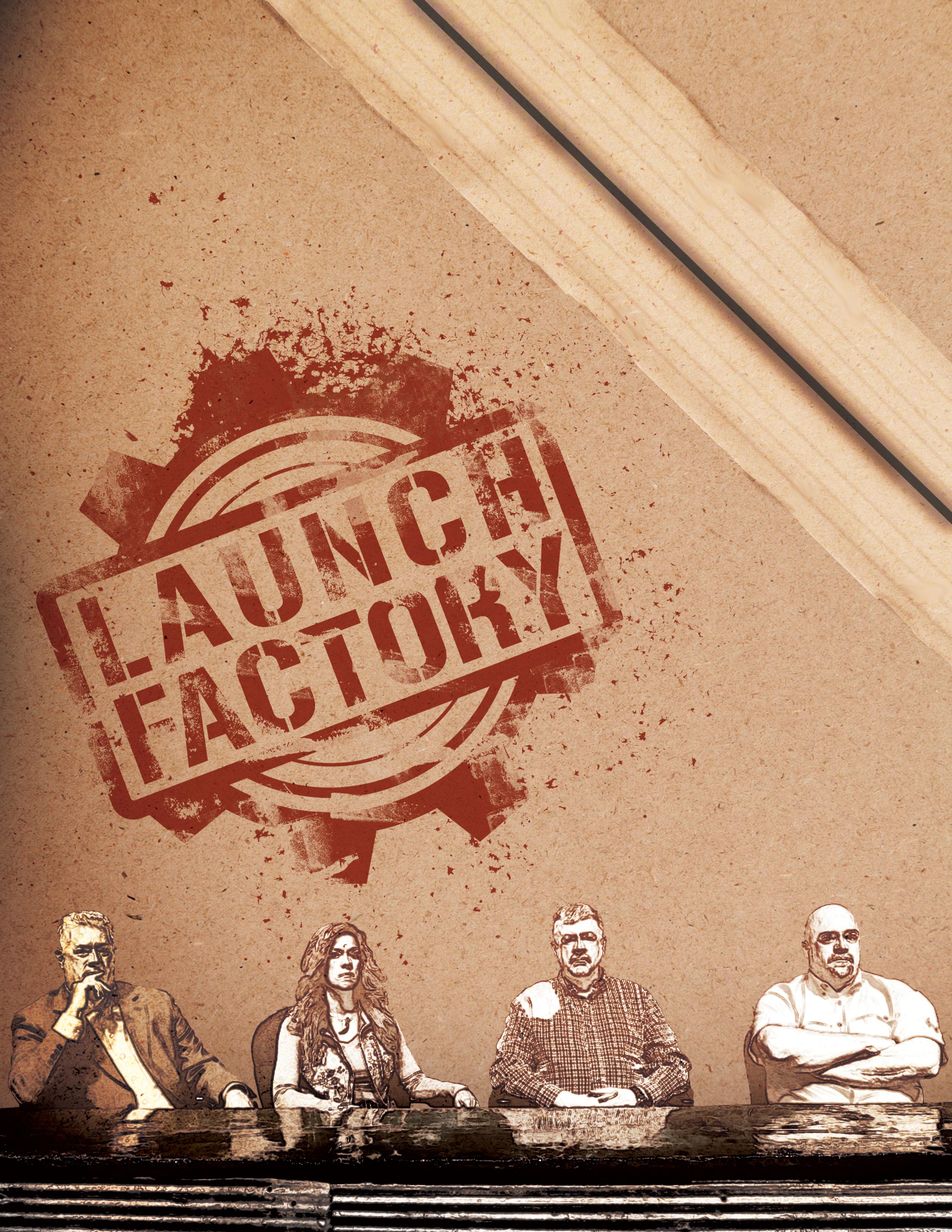 launchfactory