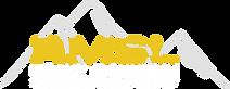 RMSL Logo